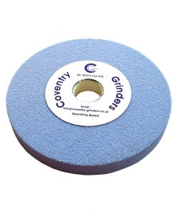 Our Grinding Wheels