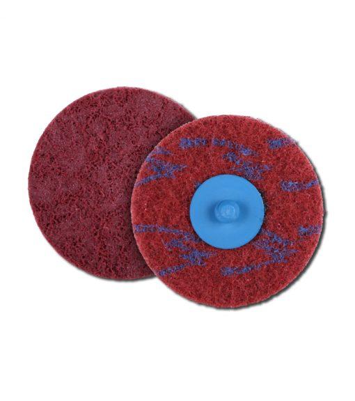 Norton Vortex Rapid Prep Grinding Disc