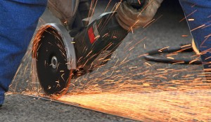 Grinding-Wheels-at-Coventry-Grinders