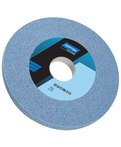 Norton Grinding Wheels
